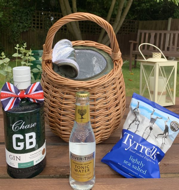 hampers gifts uk